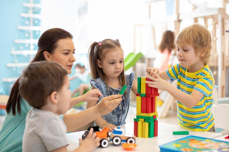 Childcare classifieds